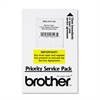 Brother Two-Year Extended Express Exchange Service for FAX-2820/2910/2920/4100E