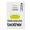 Brother Two-Year Extended Express Exchange Service for DCP-8060/8065DN/8080DN