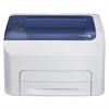 Xerox Phaser 6022/NI Color Laser Printer