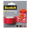 "Scotch Expressions Magic Tape, 3/4"" x 300"", Salmon"