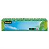 "Scotch Magic Greener Tape, 3/4"" x 900"", 1"" Core, 12 Rolls/Pack"