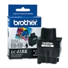 Brother LC41BK Ink, Black