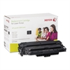 Xerox 6R1389 Replacement Toner for Q7516A, 16100 Page Yield, Black