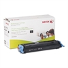 Xerox 6R1410 Replacement Toner for Q6000A, 3200 Page Yield, Black