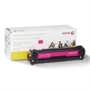 Xerox 6R3183 Compatible Reman CF213A Toner, 1800 Page-Yield, Magenta