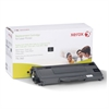 Xerox 106R2323 Remanufactured TN360 High-Yield Toner, Black