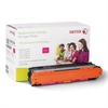 Xerox 106R2268 (CE273A) Compatible Remanufactured Toner, 15000 Page-Yield, Magenta