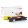 Xerox 6R3028 Remanufactured TN115BK High-Yield Toner, Black