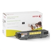 Xerox 106R2320 Remanufactured TN650 High-Yield Toner, Black