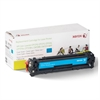 Xerox 6R1440 Replacement Toner for CB541A, 1400 Page Yield, Cyan