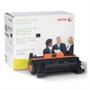 Xerox 6R3202 Compatible Reman CE390A Extended Yield Toner,18000 Page-Yield, Black