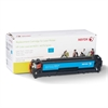 6R3182 Compatible Reman CF211A Toner, 1800 Page-Yield, Cyan