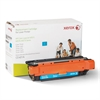 6R3009 Replacement Toner for CE401A, 6000 Page Yield, Cyan