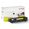 Xerox 6R1418 Remanufactured TN580 High-Yield Toner, Black