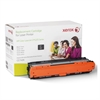 Xerox 106R2261 (CE740A) Compatible Remanufactured Toner, 7000 Page-Yield, Black