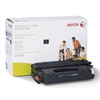 Xerox 106R2284 Compatible Reman Q5949X Extended Yield Toner, 9000 Page-Yield, Black