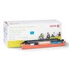 106R02258 Replacement Toner for CE311A (126A), Cyan