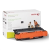 Xerox 106R2185 Replacement Toner for CE260A, 8500 Page Yield, Black