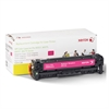 6R3016 (CE413A) Compatible Remanufactured Toner, 2600 Page-Yield, Magenta
