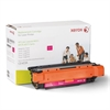 Xerox 006R03010 Replacement Toner for CE403A (507A), Magenta