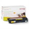 Xerox 6R3035 Remanufactured TN315Y High-Yield Toner, Yellow