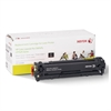 Xerox 106R2221 Replacement Toner for CE320A, 2100 Page Yield, Black