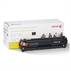 Xerox 6R3181 Compatible Reman CF210X High-Yield Toner, 2400 Page-Yield, Black