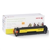 Xerox 6R3184 Compatible Reman CF212A Toner, 1800 Page-Yield, Yellow