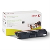 Xerox 6R3032 Remanufactured TN315BK Toner, Black