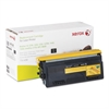 Xerox 6R1420 Remanufactured TN430 Toner, Black