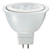 Verbatim Contour Series MR16 LED ENERGY STAR Bulb, 350 lm, 6 W, 12 V