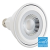 Contour Series PAR38 High CRI LED ENERGY STAR Wet Rated Bulb, 1200lm, 17W,120V