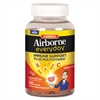 Airborne Everyday Immune Support Plus Multivitamin Gummies, Fruity, 50/Bottle