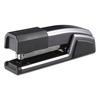 Bostitch Epic Stapler, 25-Sheet Capacity, Gray