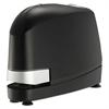 Bostitch B8 Impulse 45 Electric Stapler, 45-Sheet Capacity, Black