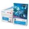 Vitality Multipurpose Printer Paper, 11 x 17, White, 500 Sheets/RM