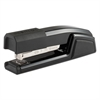 Epic Stapler, 25-Sheet Capacity, Black