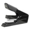 EZ Squeeze 75 Stapler, 75-Sheet Capacity, Black