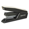 Bostitch EZ Squeeze 50 Stapler, 50-Sheet Capacity, Black