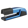 Bostitch Epic Stapler, 25-Sheet Capacity, Blue