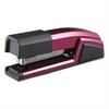 Epic Stapler, 25-Sheet Capacity, Magenta