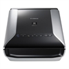 Canon CanoScan 9000F MARK II Color Image Scanner, 9600 x 9600 dpi