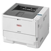 B512DN Monochrome Laser Printer