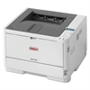 Oki B412DN Monochrome Laser Printer