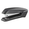 Bostitch Ascend Stapler, 20-Sheet Capacity, Slate Gray