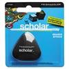 Prismacolor Scholar Eraser, Art, Black