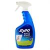 Dry Erase Surface Cleaner, 22oz Bottle