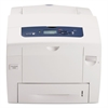 Xerox ColorQube 8580/DN Solid Ink Color Printer, Networking and Duplexing