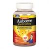 Everyday Immune Support Plus Multivitamin Gummies, Fruity, 50/Bottle, 12/Crtn