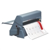 "Scotch Heat-Free Laminator, 25"" Wide, 3/16"" Maximum Document Thickness"